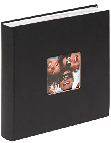 ▷ Best Photo Albums. Comparison