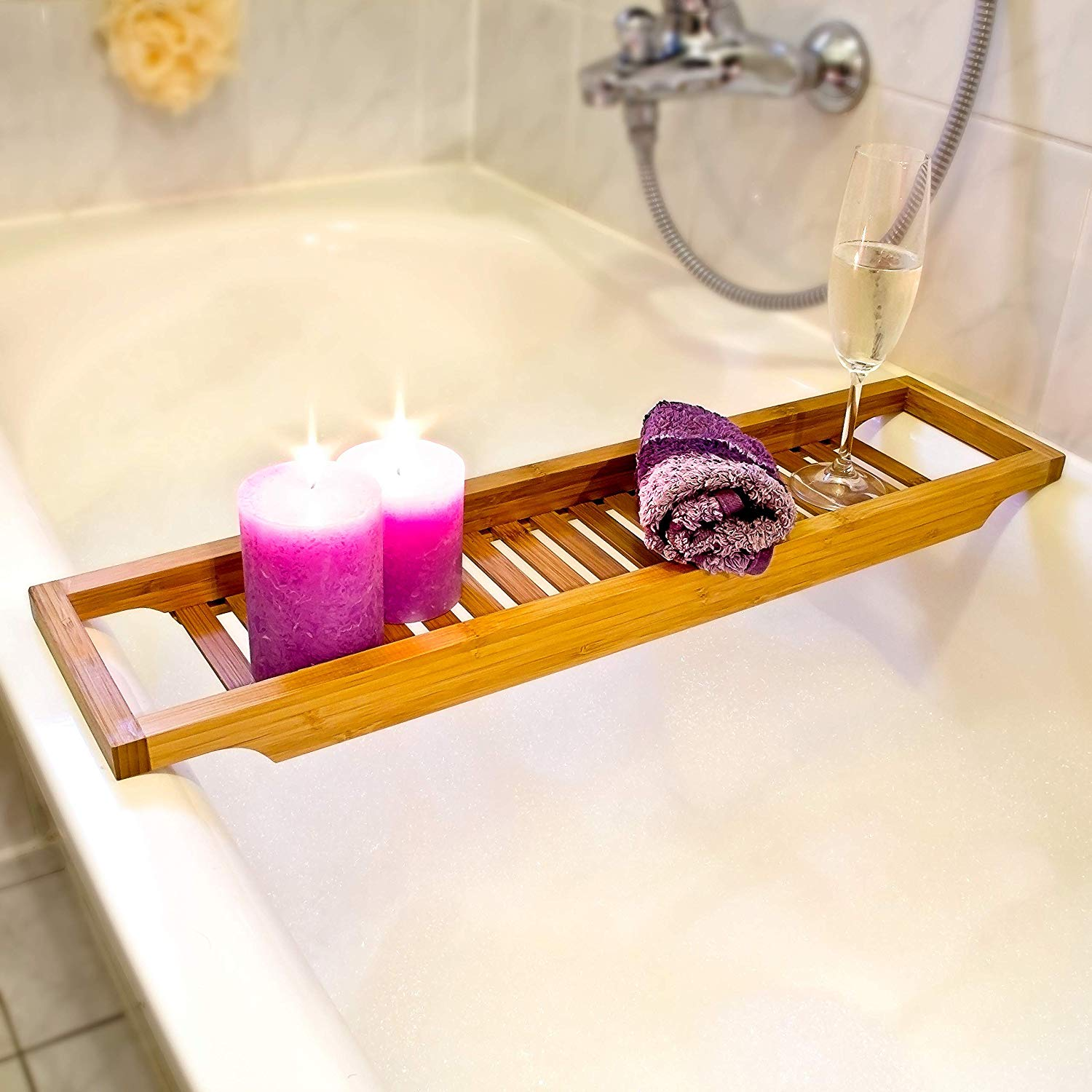 ▷ Best Shelves For Bath. Ranking And Reviews