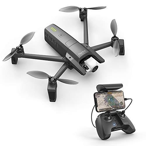 ▷ The Best Drones. Comparison