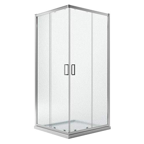 ▷ The Best Shower Box. Prices And Offers