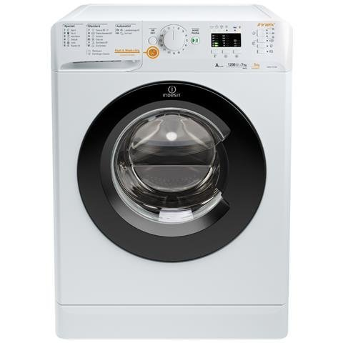 ▷ The Best Washer Dryer. Prices And Offers