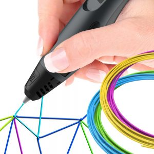 ▷ The Best 3D Pens. Ranking And Reviews