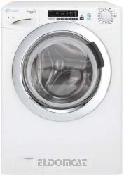 ▷ The Best Washing Slim. Prices And Offers