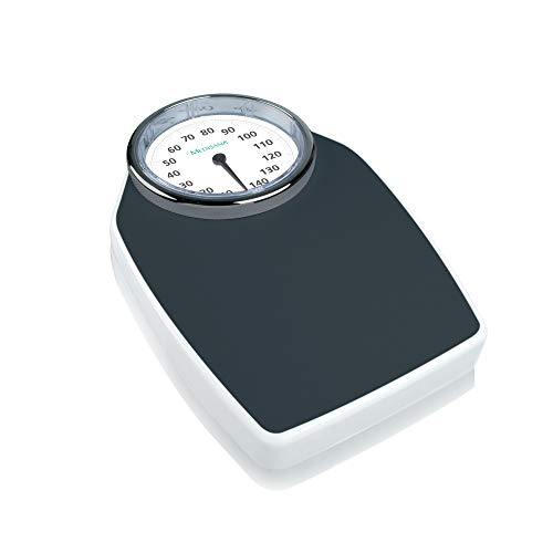 ▷ The Best Bathroom Scales. Prices And Offers