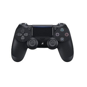 ▷ The Best Controller For Ps4. Review