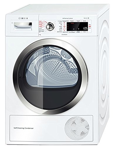 ▷ The Best Dryer. Prices And Offers