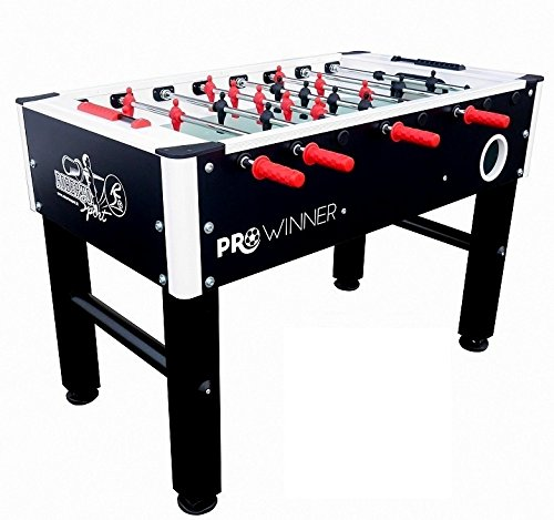 ▷ The Best Foosball. Comparison