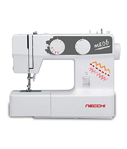 ▷ The Best Sewing Machines. Comparison