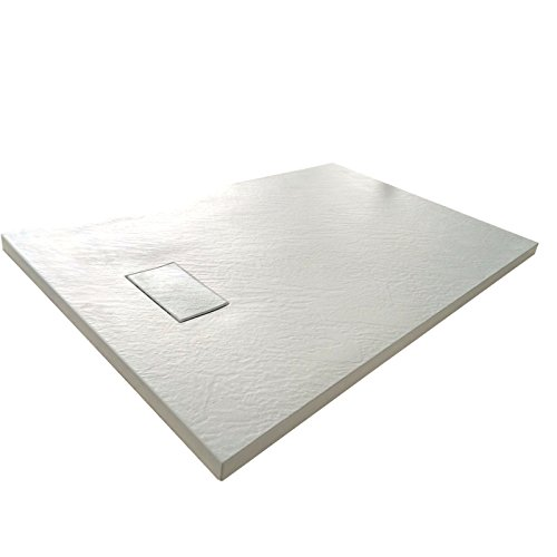 ▷ The Best Shower Tray. Prices And Offers