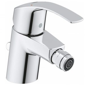 ▷ The Best Tap For Bathroom. Prices And Offers
