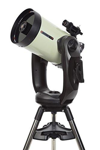 ▷ The Best Telescopes. Comparison
