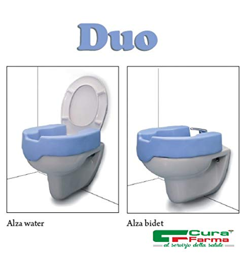 ▷ The Best Upside Toilet. Prices And Offers