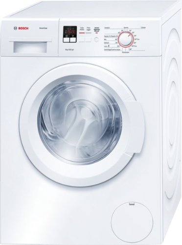 ▷ The Best Washing Machine. Prices And Offers