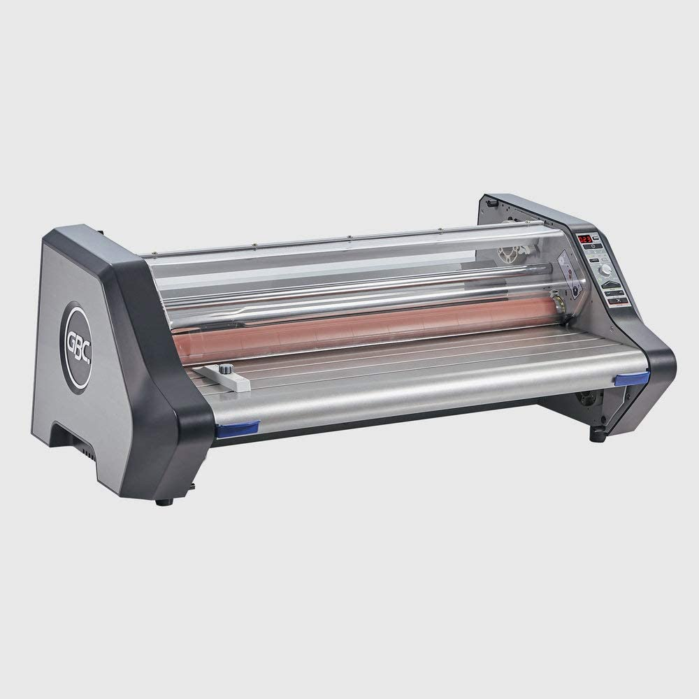 GBC Thermal Roll Laminator